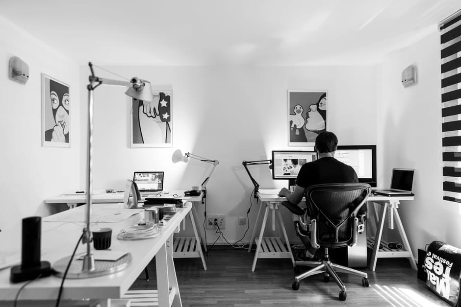 222 - How To Start Your Dream Freelance Career