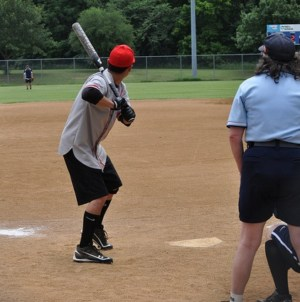 How to Start an Adult Softball League in Your City