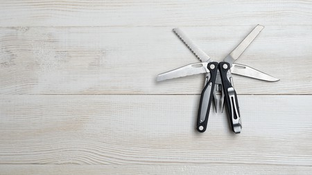 Essential power multi-tools and why you should own one