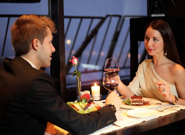 9312915488 6c42a9fdd5 z - 5 Tips for Making Your First Date a Success