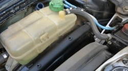 Keep The Motor Running: Simple And Easy Way To Extend The Life Of Your Car
