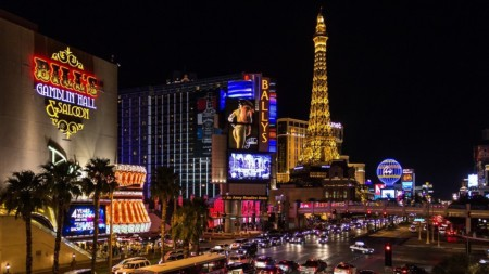 6 Secrets That Casinos Don't Want You To Know