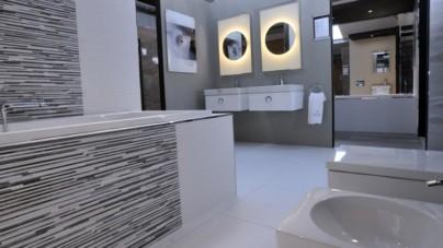 Looking Good: 11 Things The Modern Gentleman Always Has In His Bathroom