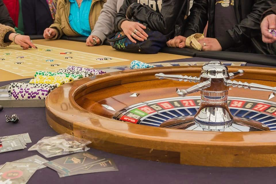 bbb 1 - 6 Secrets That Casinos Don't Want You To Know