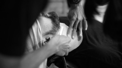 The Ultimate Shaving Guidebook