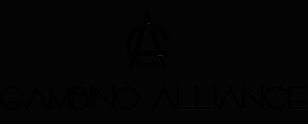 gambino alliance logo 1024x414 - Gambino Alliance Derby Shoe Kickstarter Launch