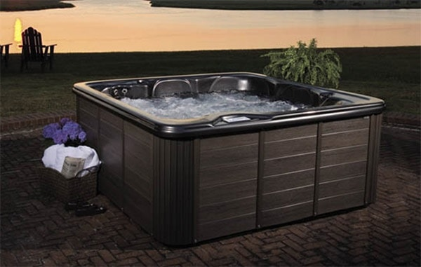 hot tub guide 5 - Inside or Outdoors? Your Guide to Home Hot Tubs