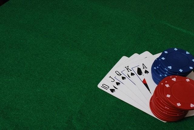 poker-1986885_640