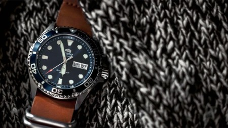 5 Compelling Reason Why Every Man Should Wear A Watch