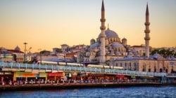Intriguing Things To See In Istanbul