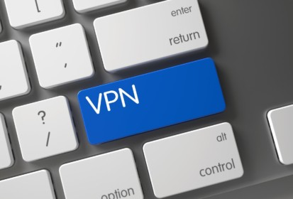 How to choose a VPN service for a UK resident?
