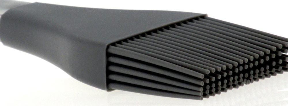 11-silicon-basting-brush