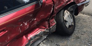 Keep a Car Accident Attorney Handy