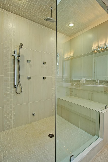 14429031783 37b45d4cbe z - Why You Need A High End Steam Shower