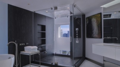Why You Need A High End Steam Shower