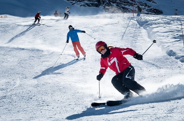 16592320210 3e3cac9b70 z - Planning a Fantastic Alpine Trip with Top Ski Transfer Service