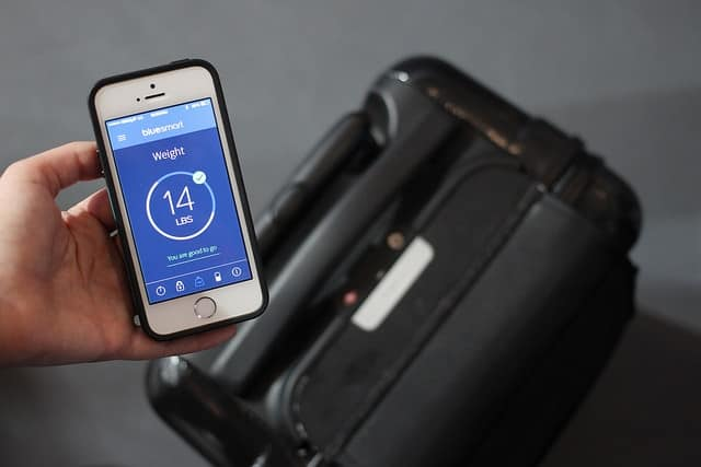 For Men Who Travel: Top Apps and Gadgets for Gifting Guys on the Go