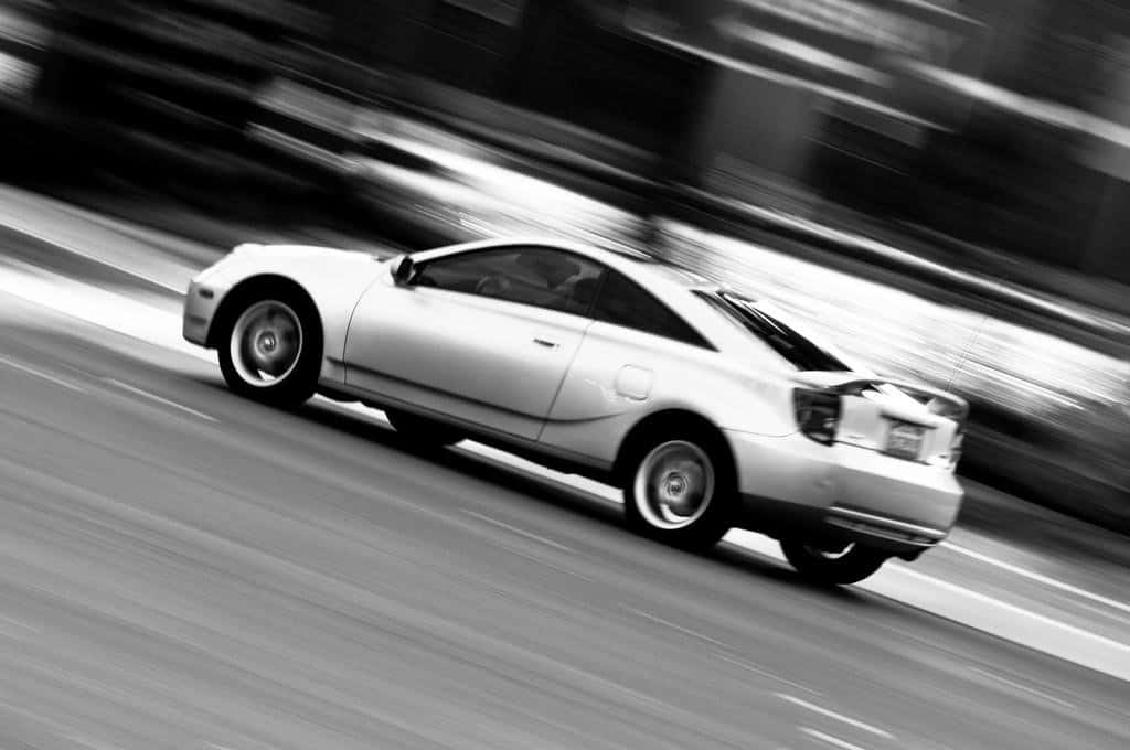 2 1024x680 - Apps And Automobiles: A Match Made In Heaven
