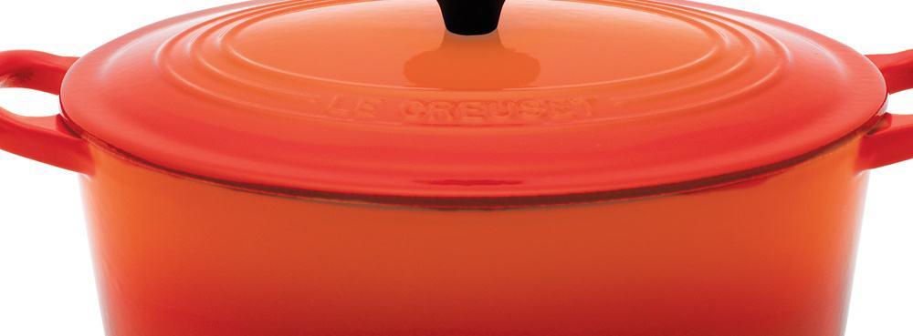 6-le-creuset-casserole-dish