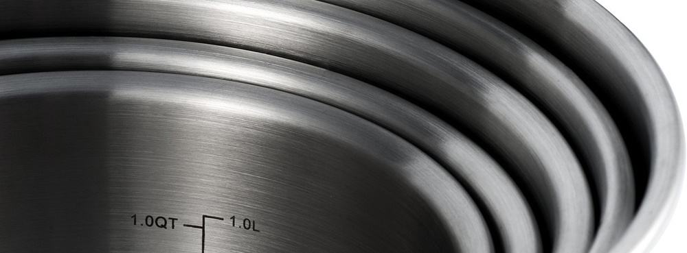 9-stainless-steel-mixing-bowls