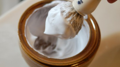Plucking Great: Grooming For The Modern Man