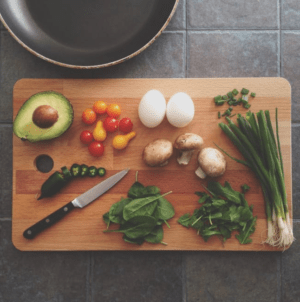 5 Reasons Why Every Gentleman Should Know How to Cook