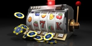 Safe and Easy Casinos on Your Fingers