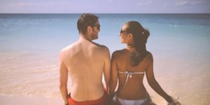 Put The Hawaiian Shirts Down: Get The Stylish Beach Look For Men