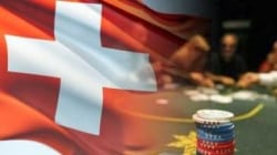 Gambling Regulations in Switzerland