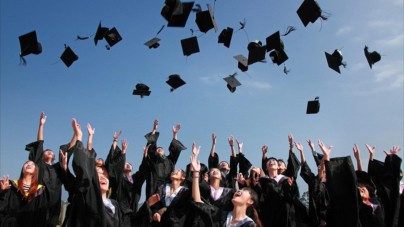 3 Alternative Routes To Higher Education