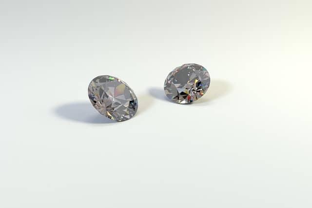 diamond-2026747_640