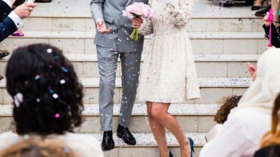 Budget Wedding: Going Cheap Without Sacrificing Quality