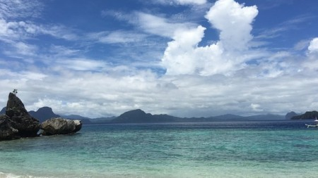 Ten Tips For Visiting The Philippines for the First Time
