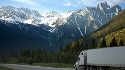 5 Reasons Why Trucks Make You More Manly