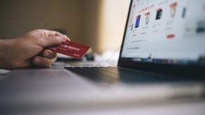 What Is PCI DSS and Why Does it Matter?