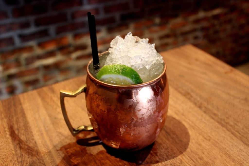 Moscow Mule Origins 1024x683 - FINALLY, the Best Ginger Beer for Moscow Mules!!