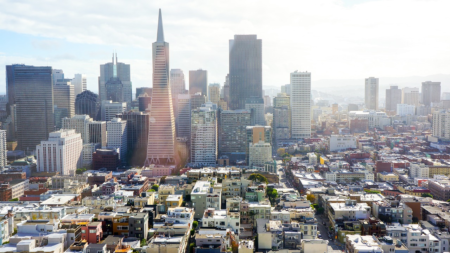 5 Must-Do Activities for the Quintessential San Francisco Experience