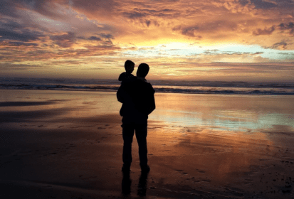 All-Time Classic Activities for Fathers and Kids