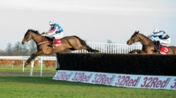 The Best Tips For The Punchestown Festival
