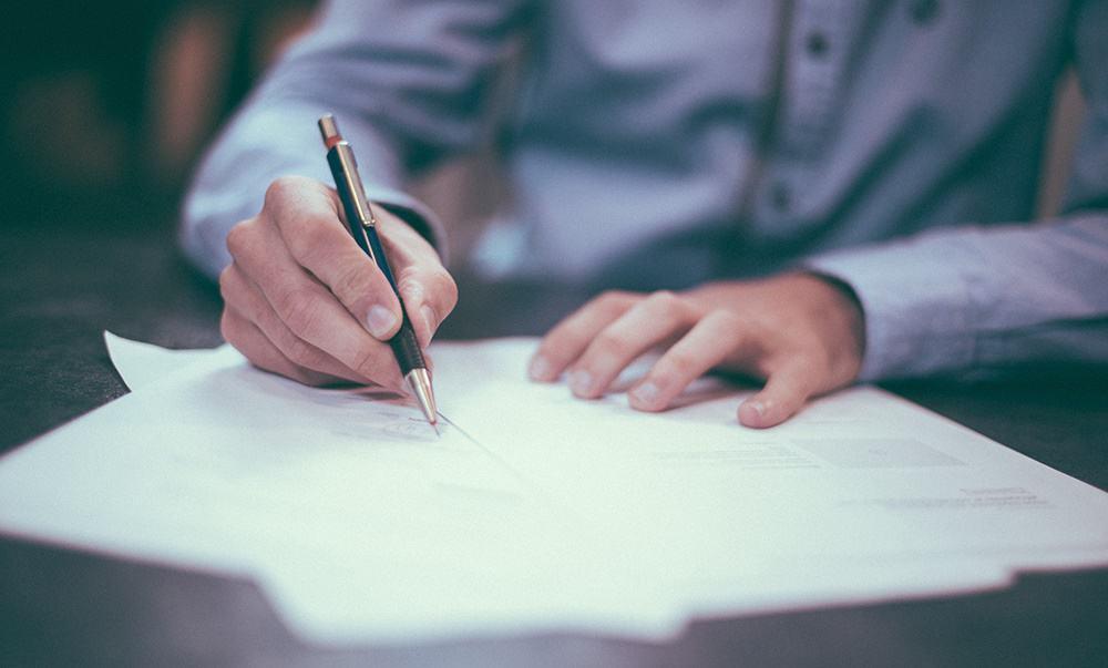 achieve clean break divorce 3 - How to Achieve a 'Clean Break' Divorce