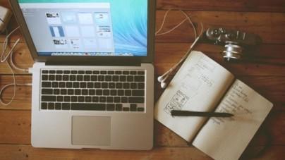 Expanding Your Enterprise Overseas: Three Top Tips