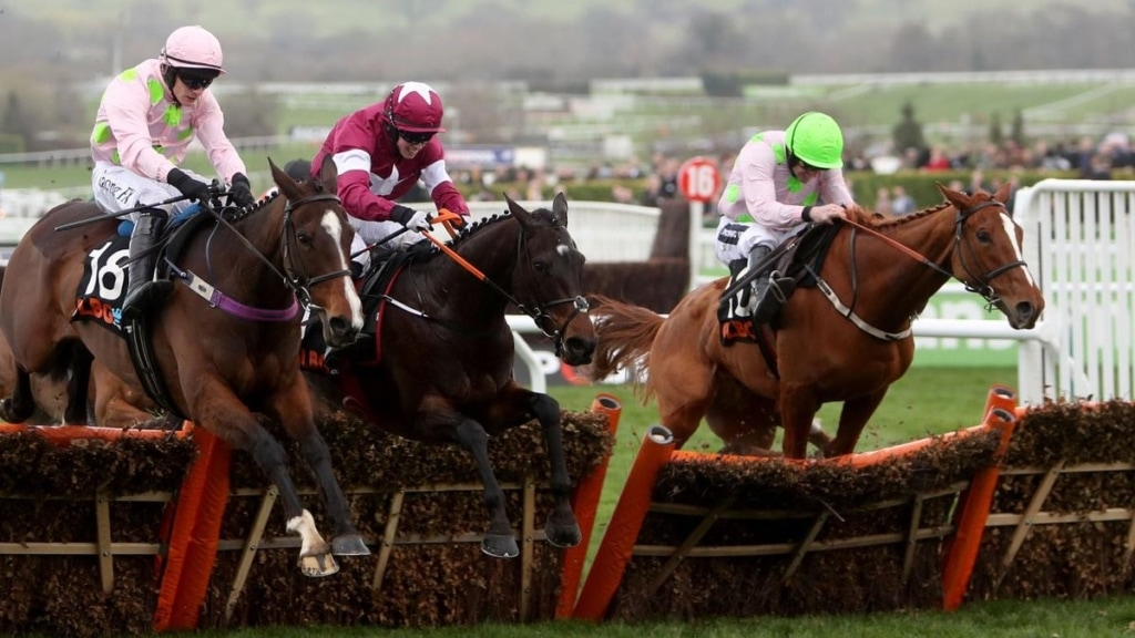 bb 2 1024x576 - The Best Tips For The Punchestown Festival