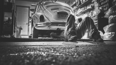 Car Repair Tricks That Everyone Can Learn