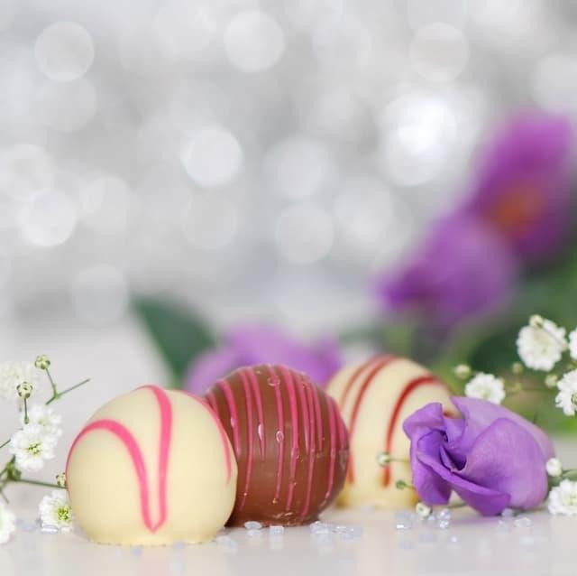 chocolates-white-chocolate-chocolate-nibble-40022