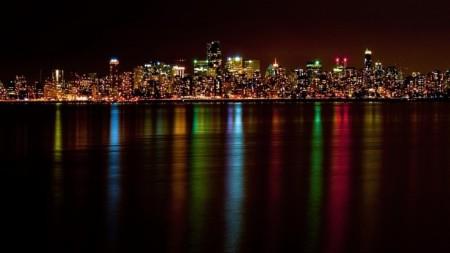 Top Destinations in Canada