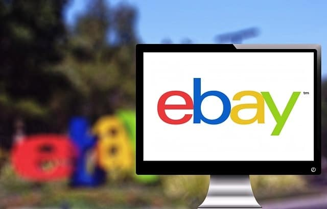 ebay 881309 640 1 - How the Wealthy Give Back