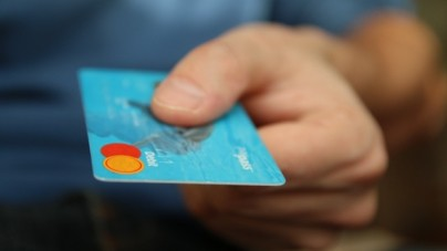 How To Make Credit Cards Work For You