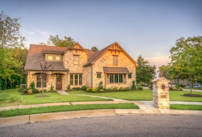 Can Your Home Make You Money as a Film Location?