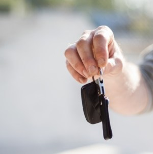 How To Select The Best Used Car