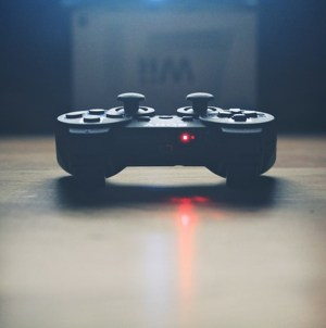 Video games – entertainment, business or a career path?